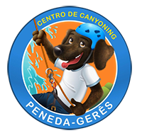 Peneda-Gerês, Canyoning center and water activities